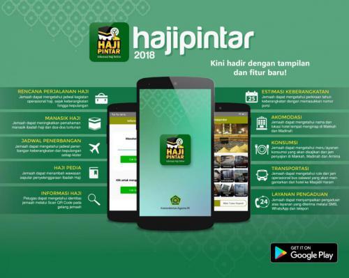 haji_pintar